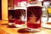 Glühwein_Weihnachtsmarkt-e14494681493051