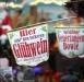 Gluehwein-Weihnachtsmarkt