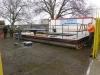 Arbeitsdienst-13.03.02-20-1024x768