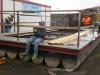 Arbeitsdienst-13.03.02-26-1024x768