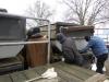 Arbeitsdienst-13.03.02-27-1024x768