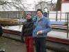 Arbeitsdienst-13.03.02-30-1024x768