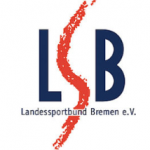 Landes-Sport-Bund