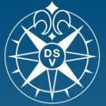 Deutscher Segler Verband