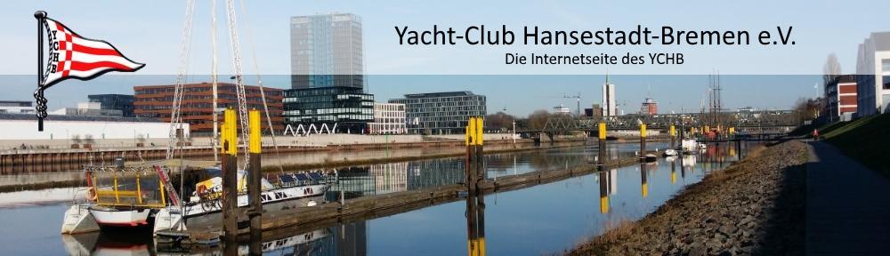 Yacht-Club Hansestadt Bremen e.V.